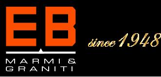 Sito Eb-Marmi & Graniti